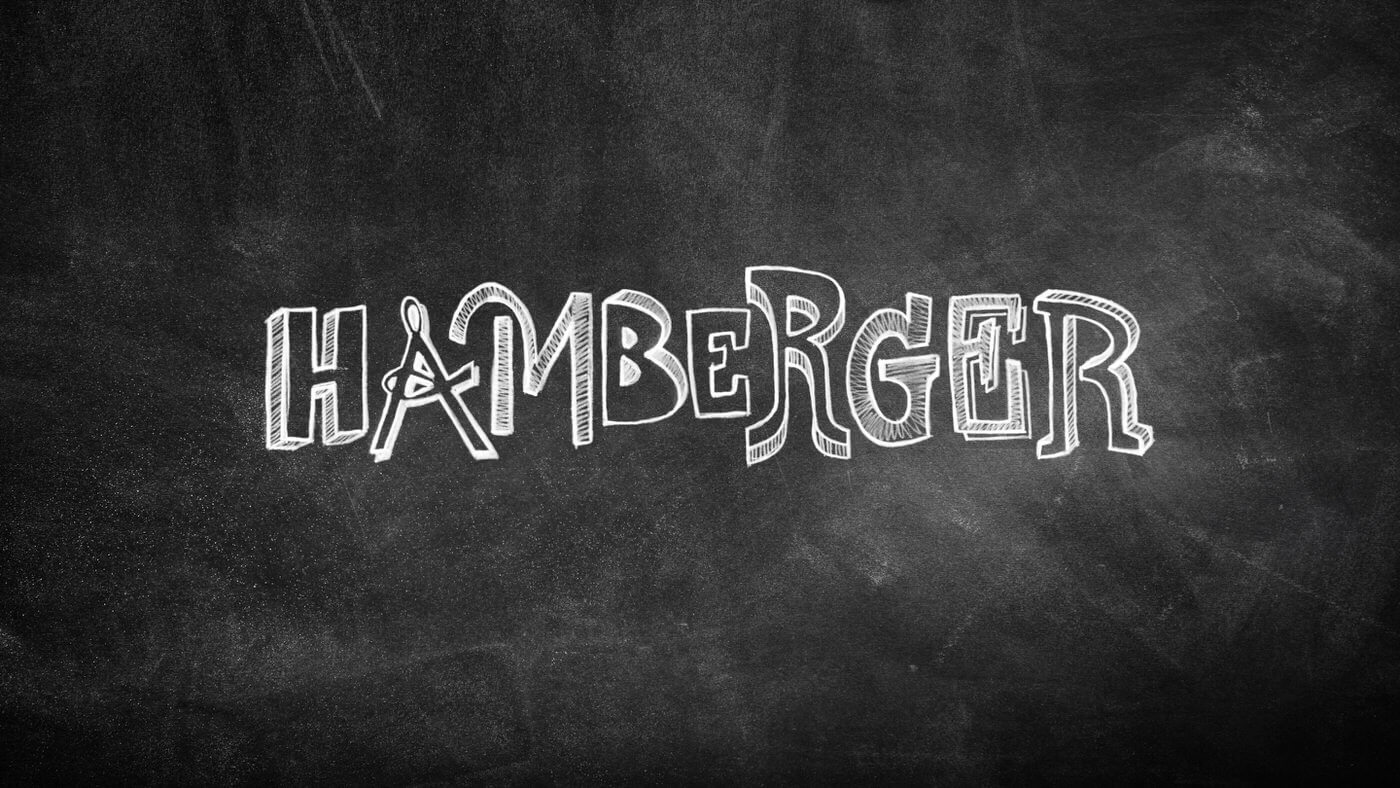Hamberger Grossmarkt Erklaervideo